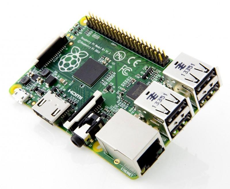 raspberry_pi_model_b-1-800x657