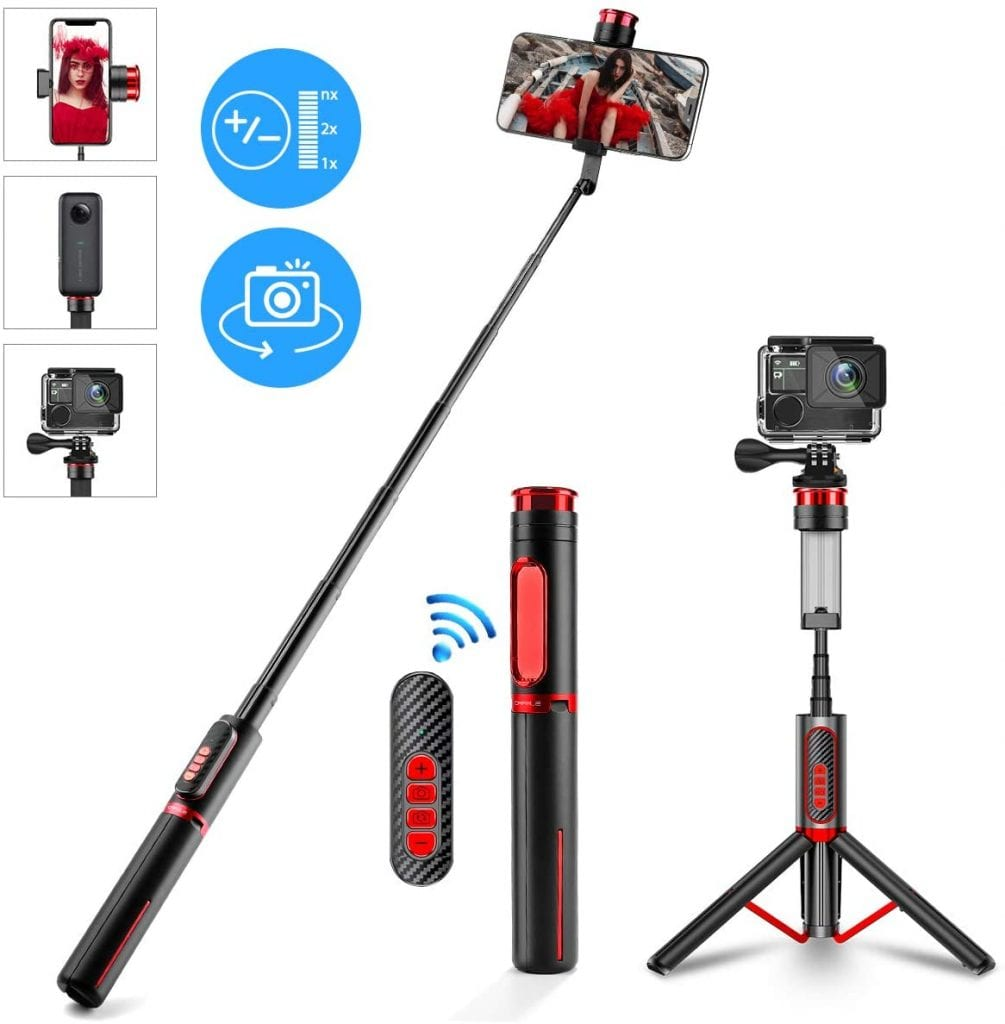 product selfie stick and tripodproduct selfie stick and tripodproduct selfie stick and tripodproduct selfie stick and tripodproduct selfie stick and tripodproduct selfie stick and tripodproduct selfie stick and tripodproduct selfie stick and tripodproduct selfie stick and tripodproduct selfie stick and tripodproduct selfie stick and tripodproduct selfie stick and tripod