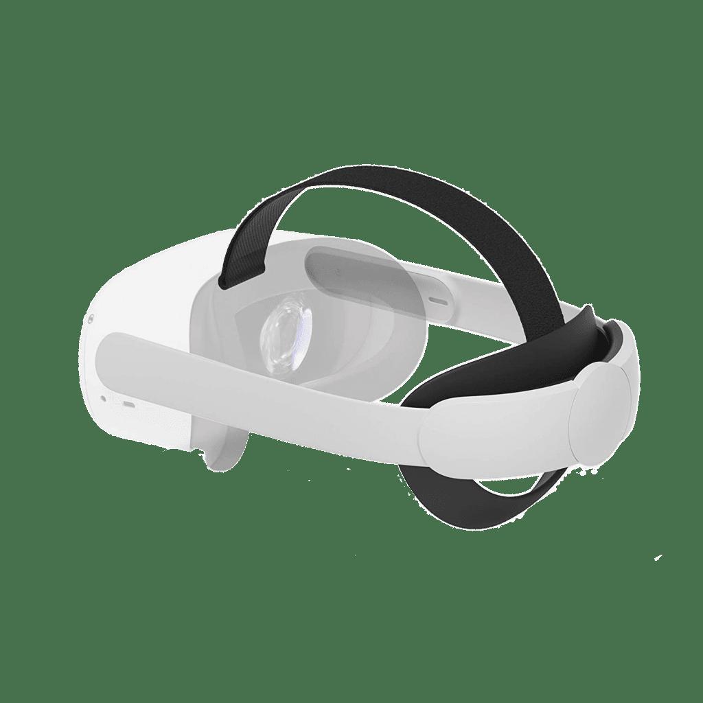 oculus quest 2 elite strap 2