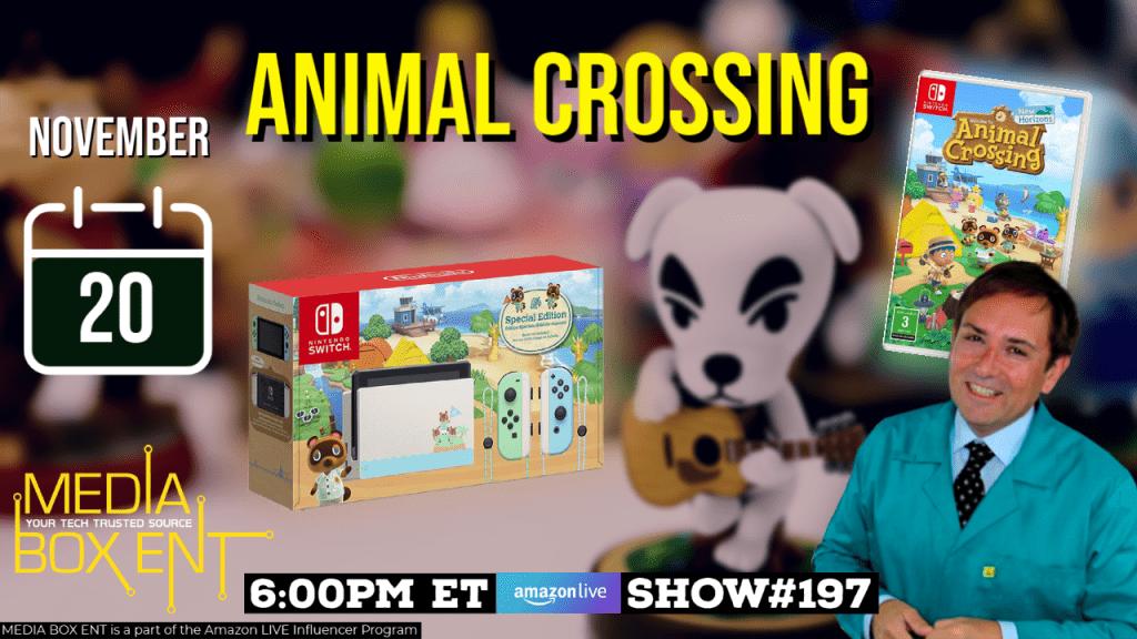 197 animal crossing