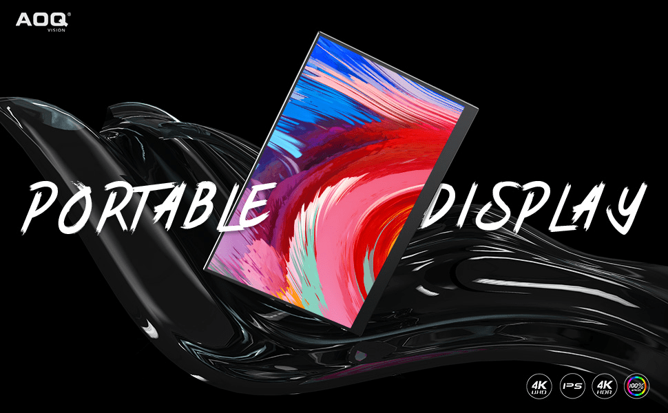 portable-display-header