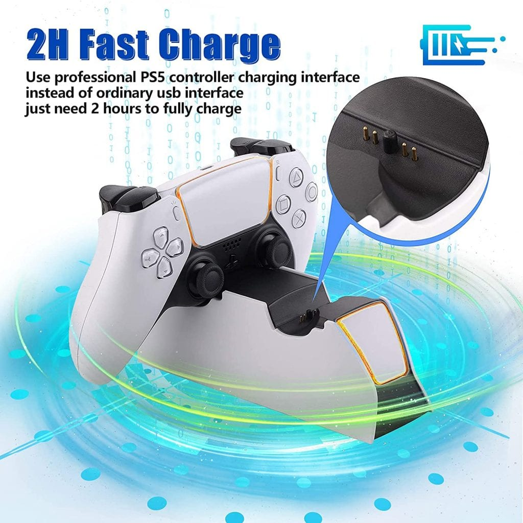 Charger-for-PS5-DualSense-Fast-PS5-Controller-Charging-Station-Controller-Charger-2h-fast-charge
