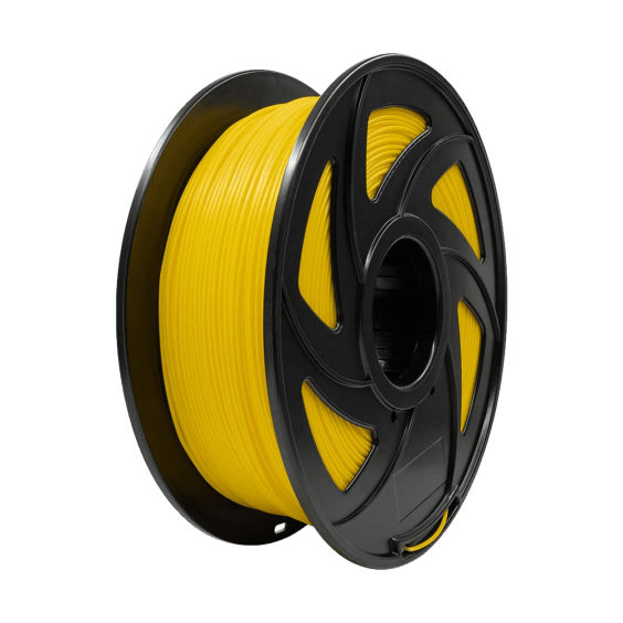 VOXELAB-3D-Printer-Filament