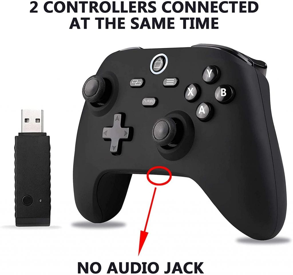 Xbox-One-Controller-Wireless-controller-for-Xbox-One-2-controller