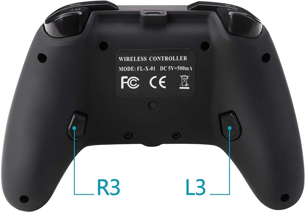 Xbox-One-Controller-Wireless-controller-for-Xbox-One-r3-l3