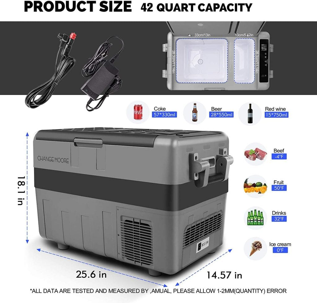 Dual-Zone-42-Quart-Freezer-product-size