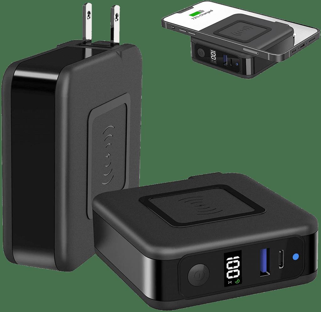 PATON-Portable-Charger