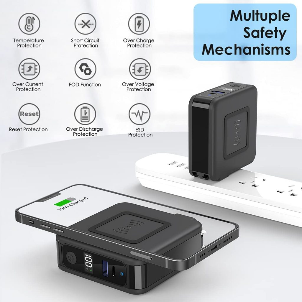 PATON-Portable-Charger-SAFETY-MECHANISIMS