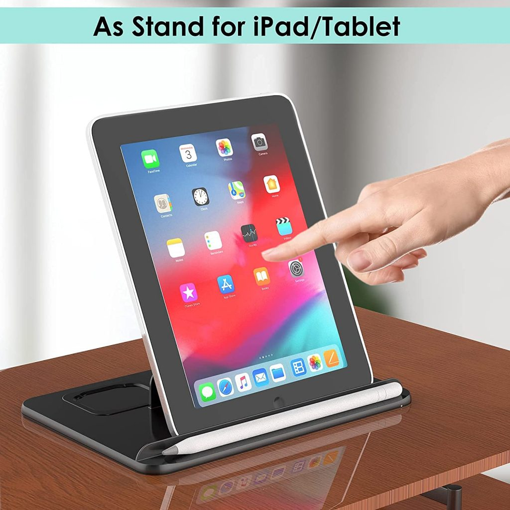 Wireless-Charging-Station-stand