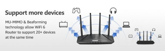 AX1800-WiFi-6-Router-Routers-suppor-more-devices