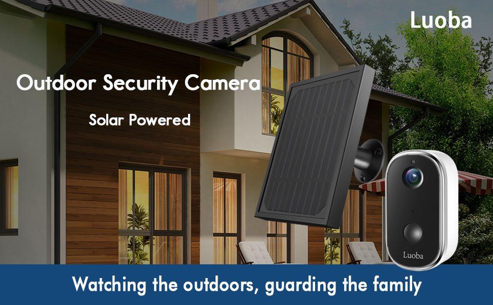 Luoba-Security-Camera-Outdoor-header